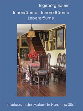 Innenräume - Innere Räume - Lebensräume