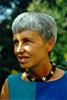 Ingeborg Bauer